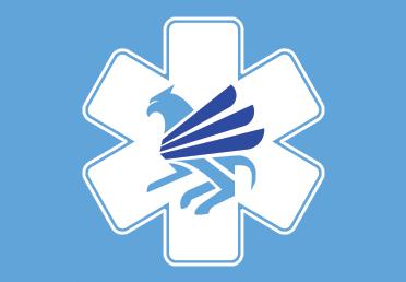 2021/BZP 00030634/01 Dostawa unitów stomatologicznych dla Wojskowej Specjalistycznej Przychodni Lekarskiej Samodzielnego Publicznego Zakładu Opieki Zdrowotnej w Stargardzie